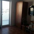 Flat in Baosici, apartment for sale in Herceg Novi, sale apartment in Baosici, buy home in Montenegro