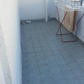 Flat in Baosici, Montenegro real estate, property in Montenegro, flats in Herceg Novi, apartments in Herceg Novi