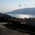 Apartments with great sea view in Herceg Novi, apartments for rent in Baosici buy, apartments for sale in Montenegro, flats in Montenegro sale