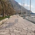 Risan'da yeni panoramik kompleks, Karadağ satılık evler, Karadağ da satılık daire, Karadağ da satılık daireler