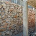 Bitmemiş ev, Dubrava'da, Karadağ satılık ev, Karadağ satılık müstakil ev, Karadağ Ev Fiyatları