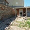 Bitmemiş ev, Dubrava'da, Region Bar and Ulcinj satılık müstakil ev, Region Bar and Ulcinj satılık villa