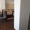 Budvada Modern Daire, Region Budva da satılık evler, Region Budva satılık daire, Region Budva satılık daireler