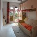 Bijela'da Harika Apartman Dairesi, becici satılık daire, Karadağ da ev fiyatları, Karadağ da ev almak