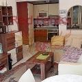 Bijela'da Harika Apartman Dairesi, Montenegro da satılık emlak, Baosici da satılık ev, Baosici da satılık emlak