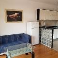 Bigova'da Deniz Kenarinda Daire, Krasici da satılık evler, Krasici satılık daire, Krasici satılık daireler