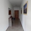 Bigova'da Deniz Kenarinda Daire, Lustica Peninsula da satılık evler, Lustica Peninsula satılık daire, Lustica Peninsula satılık daireler