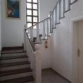 Bigova'da Deniz Kenarinda Daire, Lustica Peninsula da ev fiyatları, Lustica Peninsula satılık ev fiyatları, Lustica Peninsula ev almak