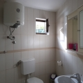 SATILDI! Bigova'da deniz kenarinda Apartman Dairesi, Karadağ da satılık ev, Montenegro da satılık ev, Karadağ da satılık emlak
