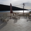 SATILDI! Bigova'da deniz kenarinda Apartman Dairesi, becici satılık daire, Karadağ da ev fiyatları, Karadağ da ev almak