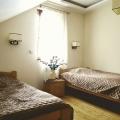 Nice Two Bedrooms Apartment on the Top floor, Seafront, Herceg Novi da satılık evler, Herceg Novi satılık daire, Herceg Novi satılık daireler
