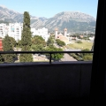 Bar merkezinde güzel bir daire, Karadağ da satılık ev, Montenegro da satılık ev, Karadağ da satılık emlak