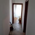 Bar merkezinde güzel bir daire, Montenegro da satılık emlak, Bar da satılık ev, Bar da satılık emlak