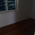 Evin bir bölümü, Herceg Novi satılık müstakil ev, Herceg Novi satılık müstakil ev