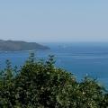 Evin bir bölümü, Karadağ Villa Fiyatları Karadağ da satılık ev, Montenegro da satılık ev, Karadağ satılık villa