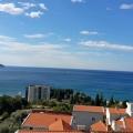 Becici'de dört odalı daire, Karadağ da satılık ev, Montenegro da satılık ev, Karadağ da satılık emlak