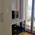 Becici'de dört odalı daire, becici satılık daire, Karadağ da ev fiyatları, Karadağ da ev almak