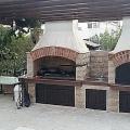 Harika stüdyo dairesi, Karadağ satılık evler, Karadağ da satılık daire, Karadağ da satılık daireler