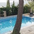 Harika stüdyo dairesi, Montenegro da satılık emlak, Baosici da satılık ev, Baosici da satılık emlak