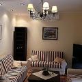Djenovici'de mükemmel daire, Karadağ satılık evler, Karadağ da satılık daire, Karadağ da satılık daireler
