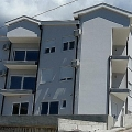 Apartments with great sea view in Herceg Novi, apartments in Montenegro, apartments with high rental potential in Montenegro buy, apartments in Montenegro buy