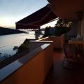Bigova'da, Su kenarinda 2 Yatak Odalı Daire, Lustica Peninsula da ev fiyatları, Lustica Peninsula satılık ev fiyatları, Lustica Peninsula ev almak