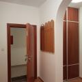 Bigova'da, Su kenarinda 2 Yatak Odalı Daire, becici satılık daire, Karadağ da ev fiyatları, Karadağ da ev almak