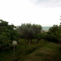 Plot with the sea view, plot in Montenegro for sale, buy plot in Region Bar and Ulcinj, building plot in Montenegro