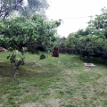 Plot with the sea view, Montenegro real estate, property in Montenegro, buy land in Montenegro