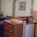 For sale an apartment in Perast, Montenegro da satılık emlak, Dobrota da satılık ev, Dobrota da satılık emlak