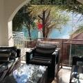 House on the first line in Orahovac SOLD, buy home in Montenegro, buy villa in Kotor-Bay, villa near the sea Orahovac