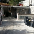 House on the first line in Orahovac SOLD, house near the sea Montenegro