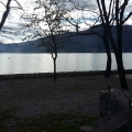House on the first line in Orahovac SOLD, Montenegro real estate, property in Montenegro, Kotor-Bay house sale