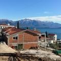 Herceg Novi de satılık ev.