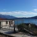 Herceg Novi, Djenovici' de Panaromik Manzaralı Daireler, becici satılık daire, Karadağ da ev fiyatları, Karadağ da ev almak
