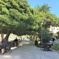 Boka Körfezi'nde panoramik deniz manzaralı yeni iki yatak odalı daire, Karadağ da satılık ev, Montenegro da satılık ev, Karadağ da satılık emlak