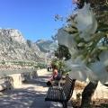 Boka Körfezi'nde panoramik deniz manzaralı yeni iki yatak odalı daire, becici satılık daire, Karadağ da ev fiyatları, Karadağ da ev almak