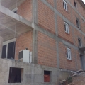 Bijela'da Yeni Binada Daireler, Karadağ da satılık ev, Montenegro da satılık ev, Karadağ da satılık emlak