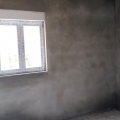 Bijela'da Yeni Binada Daireler, becici satılık daire, Karadağ da ev fiyatları, Karadağ da ev almak