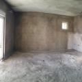 Bijela'da Yeni Binada Daireler, Herceg Novi da satılık evler, Herceg Novi satılık daire, Herceg Novi satılık daireler