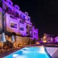 Exclusive Residential Complex, Karadağ'da satılık yatırım amaçlı daireler, Karadağ'da satılık yatırımlık ev, Montenegro'da satılık yatırımlık ev