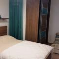 Prcanj Şehrinde Satılık Daire, becici satılık daire, Karadağ da ev fiyatları, Karadağ da ev almak