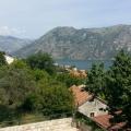 Prcanj Şehrinde Satılık Daire, Montenegro da satılık emlak, Dobrota da satılık ev, Dobrota da satılık emlak