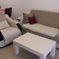 Prcanj Şehrinde Satılık Daire, Kotor-Bay da ev fiyatları, Kotor-Bay satılık ev fiyatları, Kotor-Bay ev almak