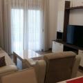 Prcanj Şehrinde Satılık Daire, Karadağ satılık evler, Karadağ da satılık daire, Karadağ da satılık daireler