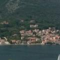 Prcanj Şehrinde Satılık Daire, Dobrota da satılık evler, Dobrota satılık daire, Dobrota satılık daireler