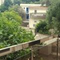 Becici'de 2+1 Yeni Daire, Karadağ satılık evler, Karadağ da satılık daire, Karadağ da satılık daireler