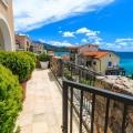 Exclusive Residential Complex, Karadağ'da garantili kira geliri olan yatırım, Krasici da Satılık Konut, Krasici da satılık yatırımlık ev