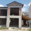 New Villa in Becici, Karadağ satılık ev, Karadağ satılık müstakil ev, Karadağ Ev Fiyatları
