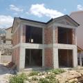 New Villa in Becici, Karadağ Villa Fiyatları Karadağ da satılık ev, Montenegro da satılık ev, Karadağ satılık villa